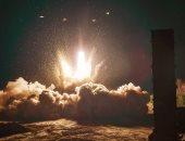 """جيش الاحتلال: """"سقوط صاروخ فى مجلس عسقلان الإقليمى"""""""