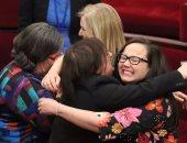 رسميا.. فيكتوريا أول ولاية فى أستراليا تقنن الموت الرحيم
