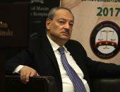 بلاغ للنائب العام يتهم قياديا بحزب الجماعة الإسلامية بإهانة الدولة والرئيس