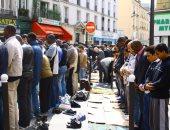 رئيس مجلس المسلمين فى فرنسا يدعو لتجاهل الرسوم المسيئة للنبى محمد