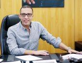 خالد صلاح يكتب: حرب على الإرهاب وحرب لحماية الأمن العام