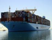 نائب وزير التخطيط: انخفاض الجنيه لم ينعكس على زيادة الصادرات لعدم الاهتمام بالصناعة