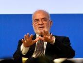 وزير الخارجية العراقى محذرا: توجيه ضربة لسوريا فجيعة وخطرة على دولنا