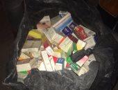 النائب تادرس قلدس يطالب بإلزام شركات الأدوية بسحب منتجاتها منتهية الصلاحية