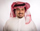 تركى آل الشيخ يهدى الأهلي مباراة مع فريق عالمى بعد التتويج بالنجمة الرابعة