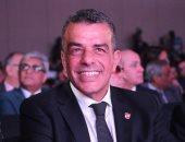 """خالد مرتجى: الأهلى ضرب مثالا للجميع من أجل تسطير """"دستوره الخاص"""""""