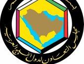 اجتماع رؤساء أركان الجيوش الخليجية فى الكويت لبحث تفعيل القيادة الموحدة