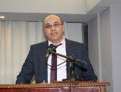 حسين مرعى يكتب: الصداقة المصرية - اليونانية.. جسور ثقافية تاريخية