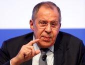 لافروف: الأكراد مدعوين للمشاركة فى مؤتمر الحوار السورى بسوتشى
