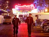 الشرطة الألمانية توقف طفلًا عمره 5 سنوات قاد سيارة والدته لشراء أخرى لامبورجينى بـ3 يورو