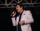محمد الحلو يتجه لإطلاق قناة خاصة به لعرض أغانيه