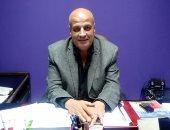رئيس جهاز تعمير جنوب سيناء: تدعيم وتوصيل الكهرباء لتجمعي الخريزة والعوجة