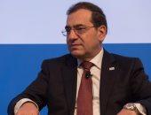 """فيديو.. أحمد أبو حجر لـ""""90 دقيقة"""": إنتاج الحقل ظهر شهادة نجاح لقطاع البترول المصرى"""