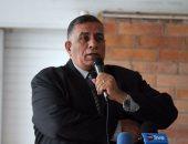 الأمين العام لاتحاد عمال مصر: الانتهاء من قانون العمل الجديد خلال الشهر المقبل
