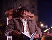 فى ذكرى ميلاده.. مكاوى سعيد كاتب أحبته الكتابة والجوائز
