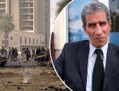 تجديد حبس معصوم مرزوق و5 أخرين 15 يوما فى اتهامهم بمشاركة جماعة إرهابية