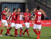 أخبار الرياضة المصرية اليوم الثلاثاء 5 / 12 / 2017