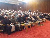 5 شروط لإيفاد أئمة وخطباء المساجد إلى الخارج لنشر الدعوة.. تعرف عليها