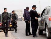 الأمن العام ينفذ 80 ألف حكم قضائى ضد هاربين من أحكام