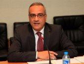 وزير الصحة الأردنى: مليار شخص حول العالم يفتقر للرعاية الصحية