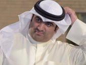 الكويت: تحديد أسعار بيع الكمامات الطبية فى أعقاب ارتفاع أسعارها بسبب كورونا
