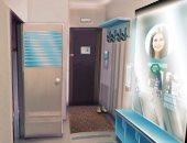طعم البيوت الذكية فى 2050.. طابعة 3D للملابس بدلاً من الدولاب والشبابيك شاشات عرض.. الروبوت يحتل مكان الزوجات.. وزيارات الأصدقاء بالهولوجرام.. أثاث قابل للتعديل.. وشلالات فى حمامات توفر استهلاك نصف كمية المياه