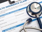 ما دور شركات التأمين فى قانون التأمين الصحى الجديد؟