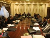 """""""قوى عاملة"""" البرلمان تناقش طلب إحاطة بشأن تثبيت 34 ألف عامل بمشروع التشجير"""