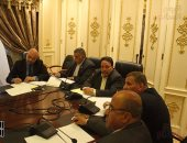 """اجتماعات مكثفة لـ""""قوى البرلمان"""" لحسم مشكلة تثبيت العمالة المؤقتة"""