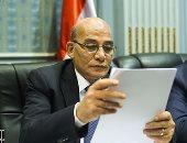 وزير الزراعة: 500 ألف طن زيادة فى الصادرات الزراعية المصرية عن العام الماضى