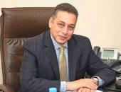 سفير مصر بالمغرب: درجة الحرارة حاليا رائعة.. والمعنويات عالية بين لاعبى الأهلى