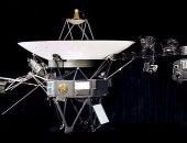 """مسبار """"فوياجر 2"""" يستعد لتحقيق إنجاز جديد على بعد 11 مليار ميل من الأرض"""