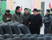 """رويترز: أمريكا بصدد تحميل كوريا الشمالية مسؤولية هجوم """"وانا كراى"""" الإلكترونى"""