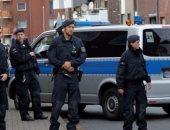 مالطا: توجيه التهم لجنديين على خلفية إطلاقهما النار على مهاجرين إفريقيين