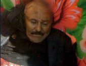 رواية جديدة لمقتل صالح ورفيقه.. وكشف هوية الحوثي القاتل