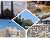 السياحة عن الاحتفال بيوم السياحة العالمي: يتزامن مع الاحتفال بعيد علم المصريات