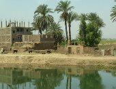 طه عمر محمد يكتب : الريف لم يعد هادئا!!