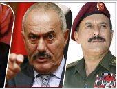 """اليمنيون يودعون على عبدالله صالح رسميا.. """"تعز"""" تنظم حفل تأبين للرئيس السابق"""