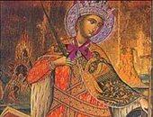 """جنوب سيناء تستعد للاحتفال بعيد القديسة كاترين.. السبت """"صور"""""""