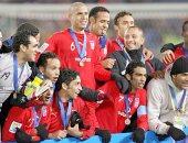 كأس العالم للأندية.. 5 معلومات عن مشاركات العرب