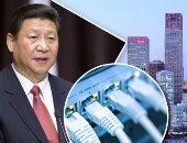 الصين تحذر أمريكا من تدابير مضادة حال سريان التعريفات الجمركية