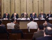 تشريعية النواب توافق على منع الاتصال بين المحبوس احتياطيا وأعضاء السلطة العامة