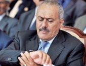 وسائل إعلام يمنية: ابنه على عبدالله صالح تغادر إلى الخرطوم