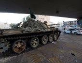 صحيفة سعودية: خطط التحالف العربى تنقذ اليمن من الإرهاب الحوثى