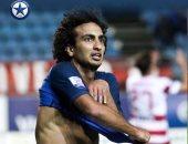 """""""المكافآت المالية"""" تمنع اتحاد الكرة من تغريم عمرو وردة"""