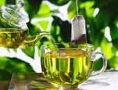 أضرار الإفراط فى تناول الشاي الأخضر منها فقر الدم وعدم انتظام ضربات القلب