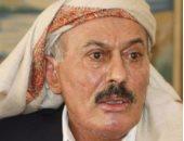 """من هى قبيلة حاشد المنتمى لها على عبدالله صالح؟.. """"جمهوريون نهارا ملكيون ليلا"""""""