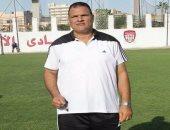 رحيل نبيل محمود عن بلدية المحلة عقب لقاء المنصورة
