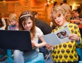 CodeFWD مبادرة جديدة من فيس بوك لتعليم الطلاب البرمجة