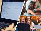 جوجل يحتفل بمرور 50 عام على إطلاق أول لغة برمجة للأطفال.. الفكرة ظهرت فى الستينات.. ومحرك البحث يشجع الصغار على تعلم كتابة الأكواد البرمجية عبر لعبة بسيطة مسلية.. واليوم ينطلق أسبوع تعليم النشء علوم الكمبيوتر